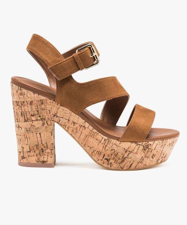 Chaussures soldées Gémo