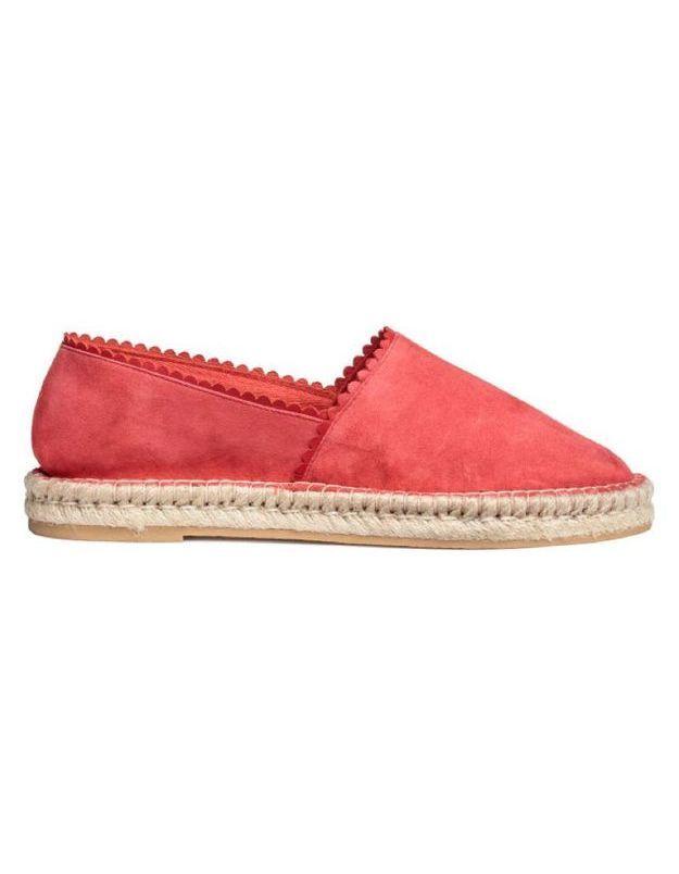 Chaussures soldées H&M