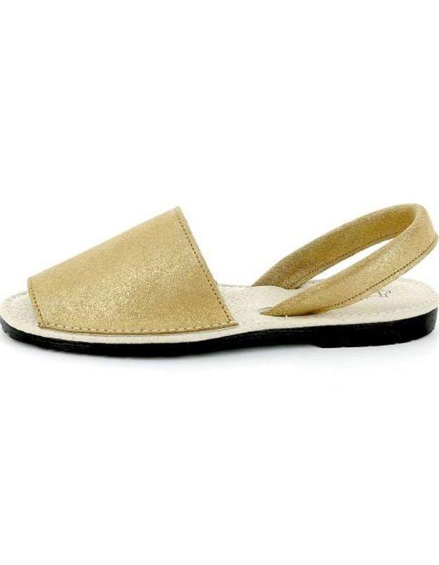 Chaussures soldées Kiabi