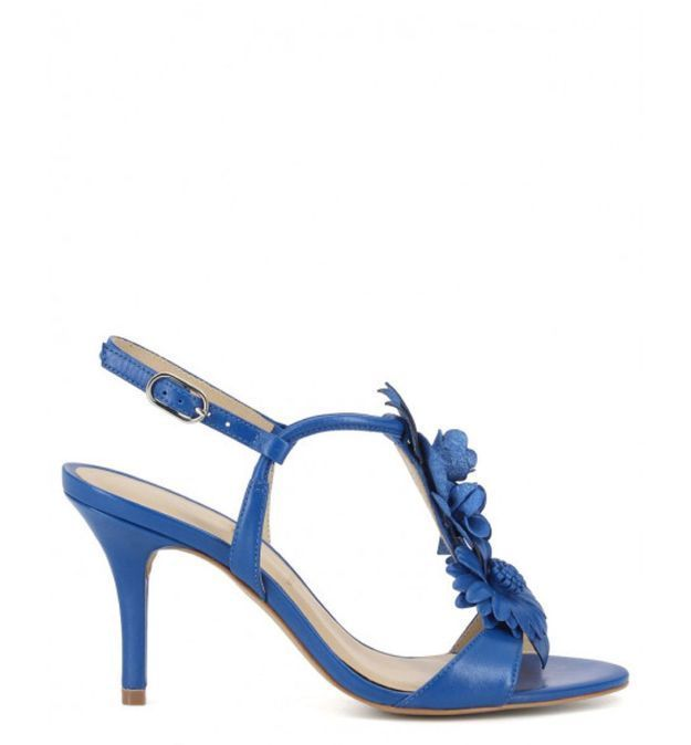 Chaussures soldées San Marina