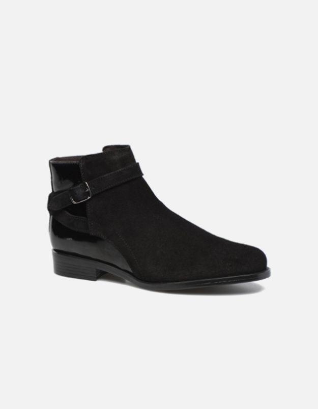 Sarenza Boots, PintoDiBlu