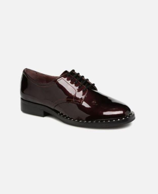 Sarenza chaussures Wilco, Ash