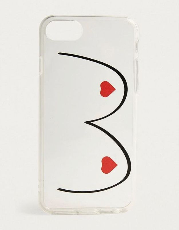 Coque Urban Outfitters