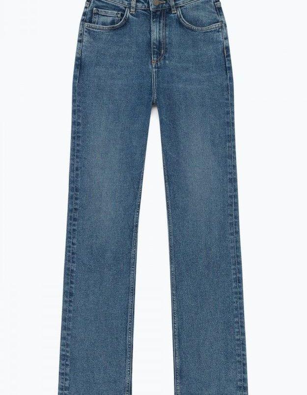 Jean droit American Vintage