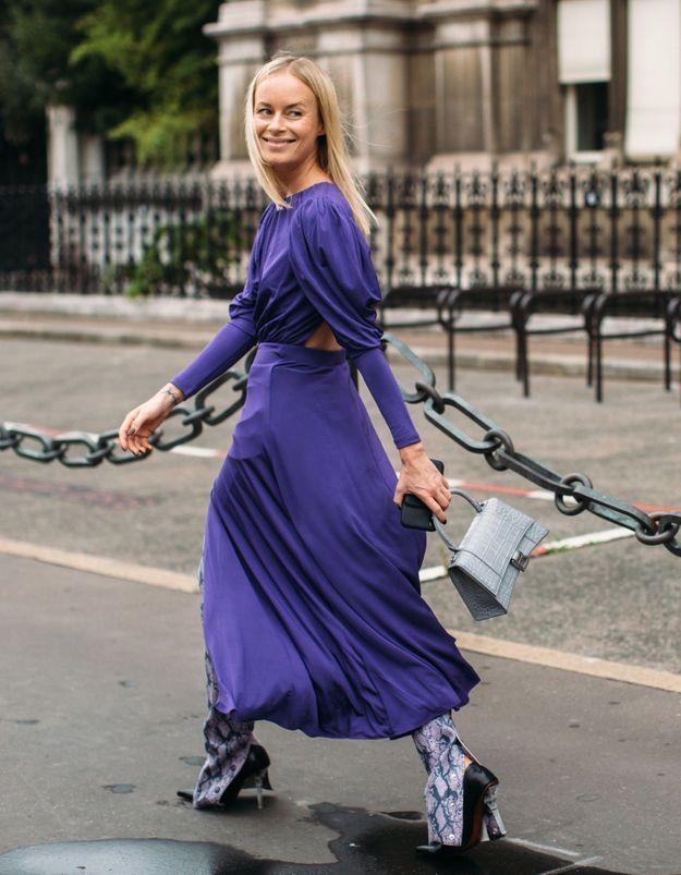 Cette robe Zara à moins de dix euros parait dix fois son prix