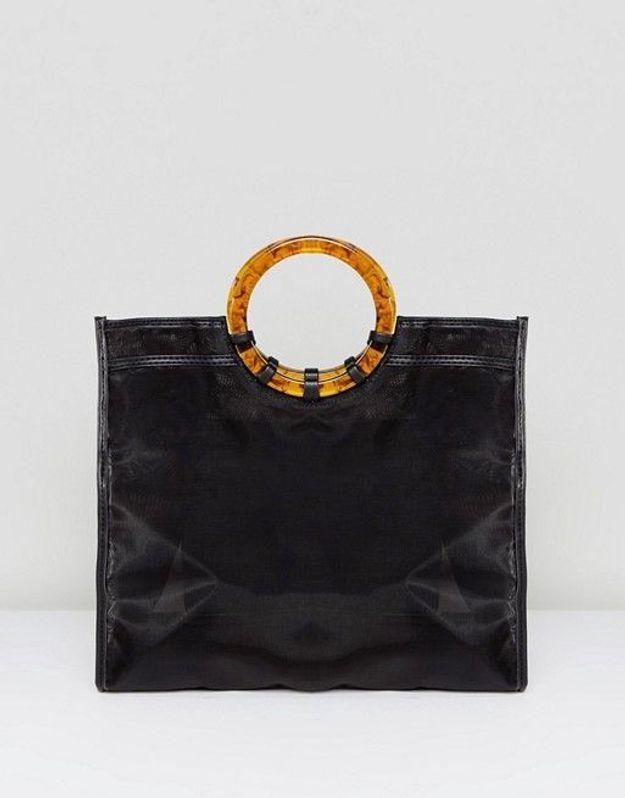 Un it-bag
