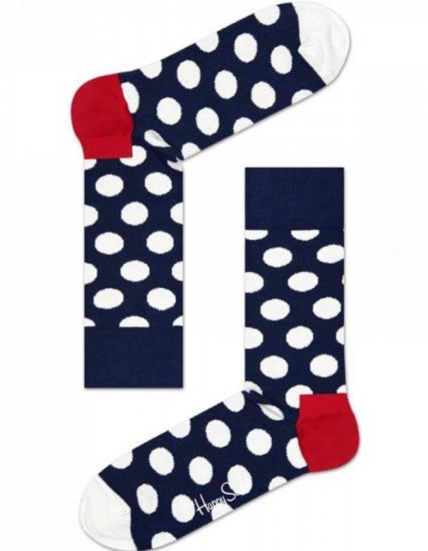 Chaussettes Happy Socks
