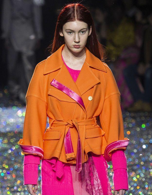 Fashion Week de New York : 5 tendances à retenir