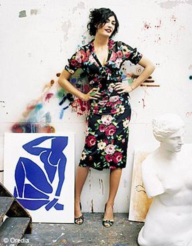L'art et la mode : la parole aux créateurs
