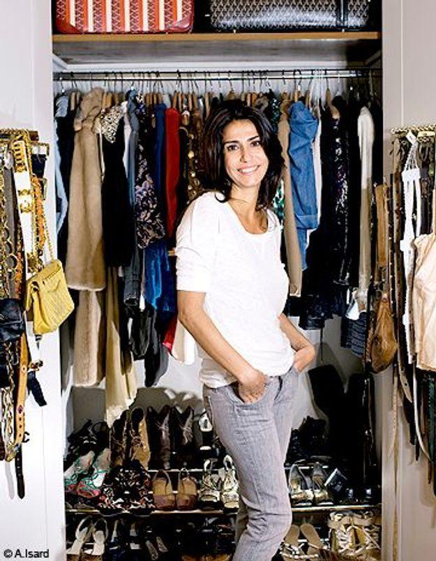 L'interview fashion de Judith Milgrom
