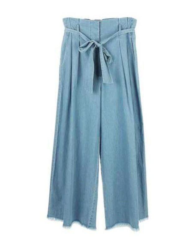 Pantalon Derhy