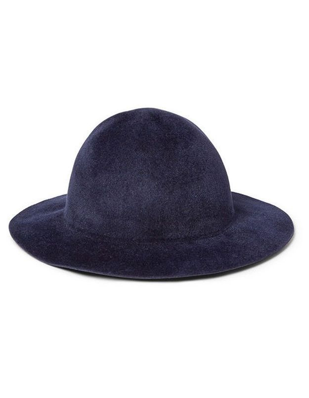 Chapeau Burberry Prorsum
