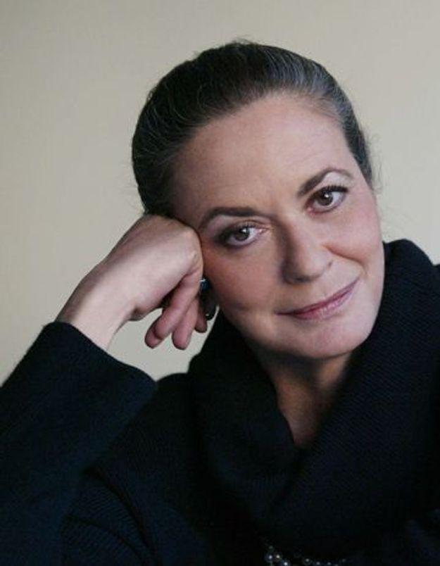Rencontre avec Rossella Jardini
