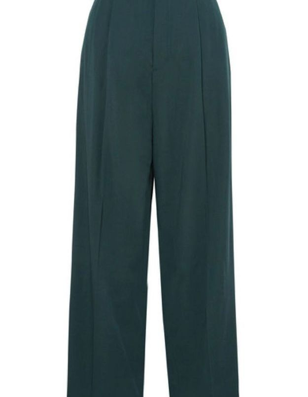 Pantalon Joseph sur Net à Porter
