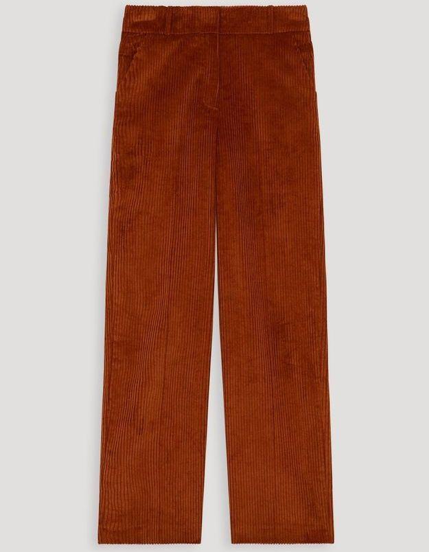 Pantalon Tara Jarmon
