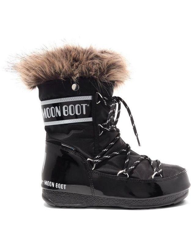 Bottes Moon Boots