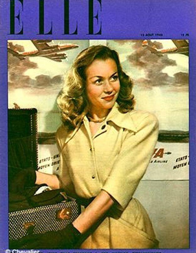 Août 1946