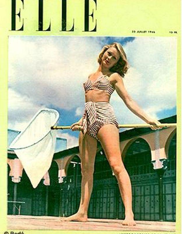 Juillet 1946