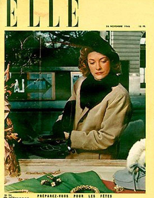 Novembre 1946
