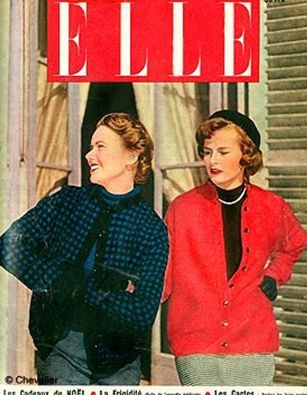 Novembre 1949