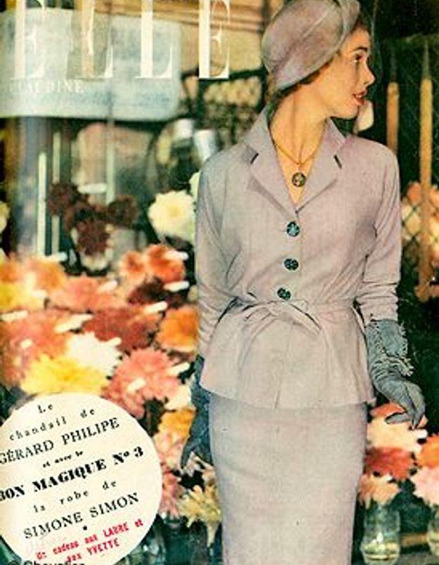 Octobre 1948