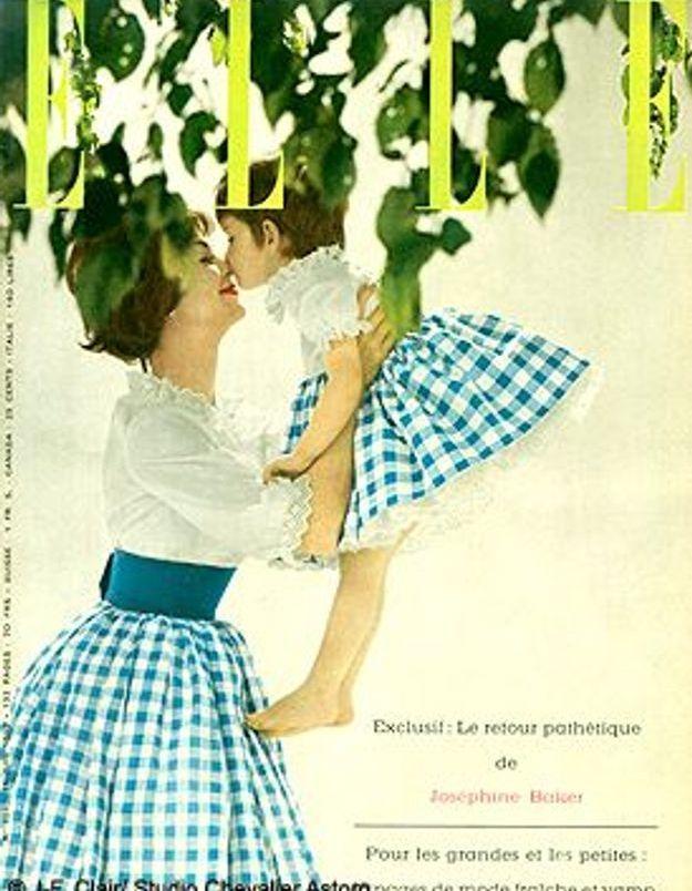 Juin 1959