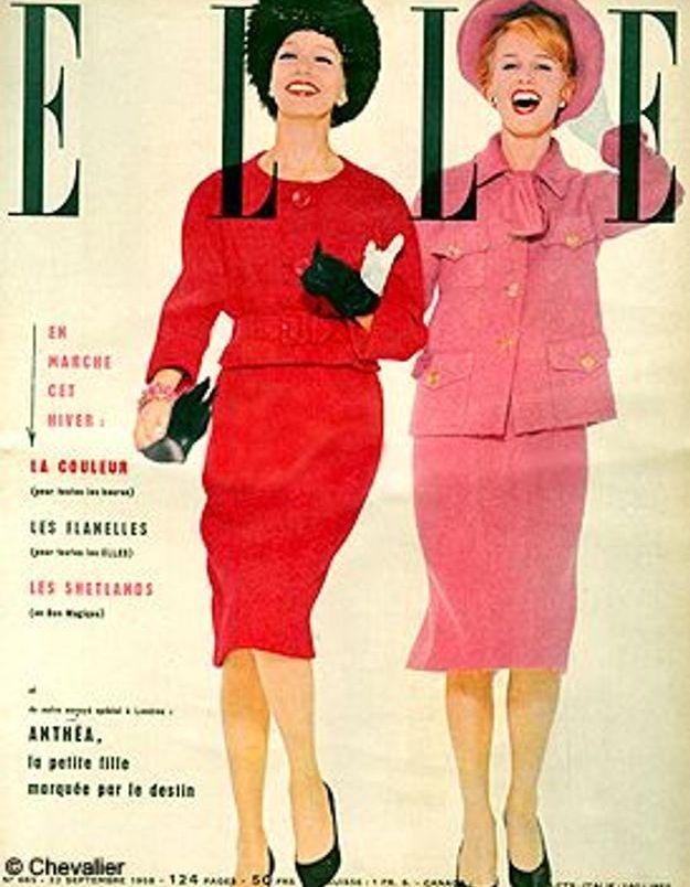 Septembre 1958