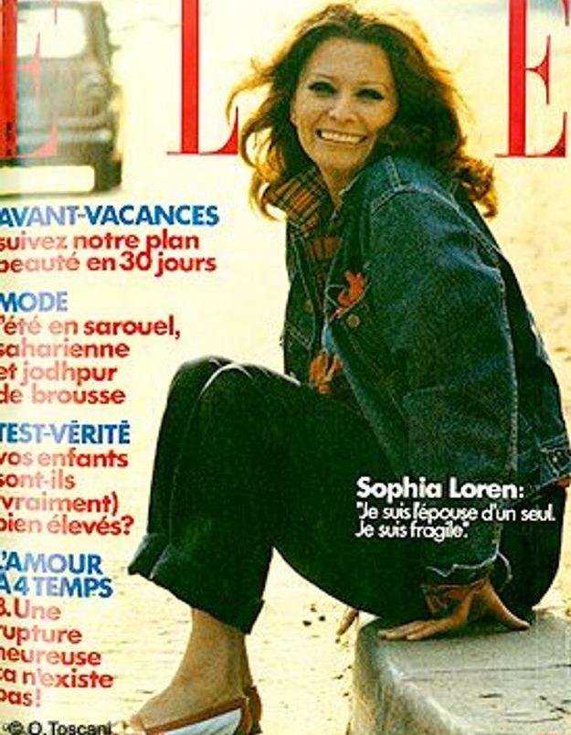 Juin 1980