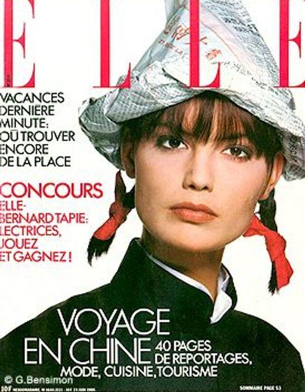 Juin 1986