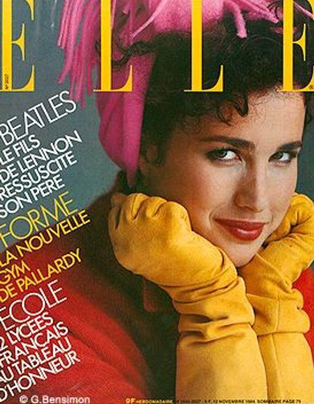 Novembre 1984