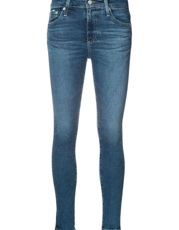 Jean slim classique Ag Jeans