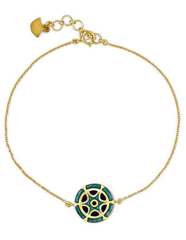 Bracelet Amrapali