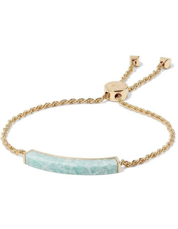 Bracelet Monica Vinader