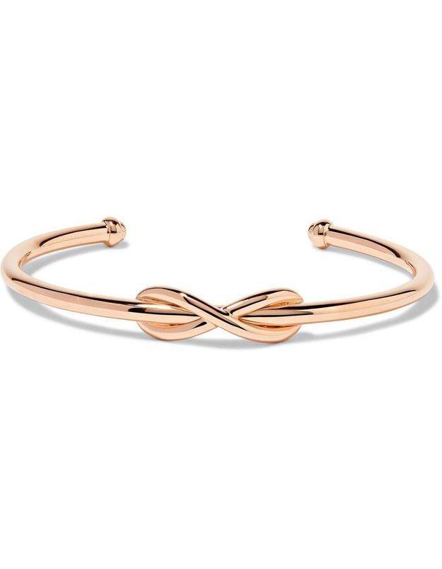 Bracelet Tiffany & Co.