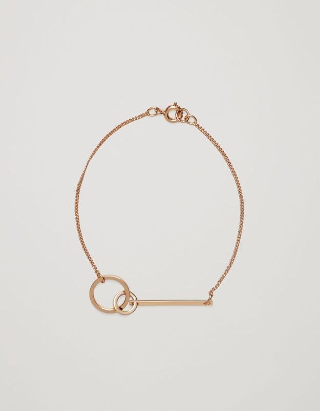 Bracelet Cos