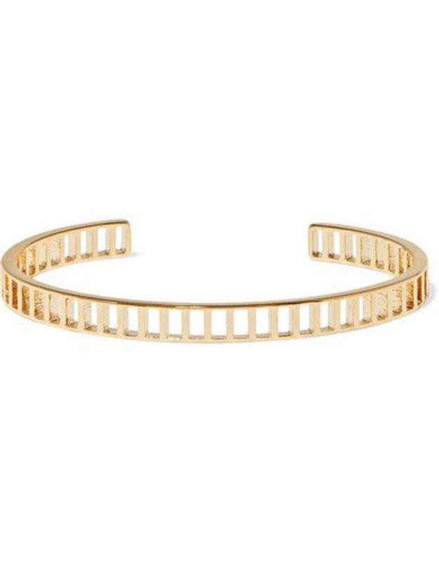 Bijoux Saint Valentin bracelet Arme de l'amour