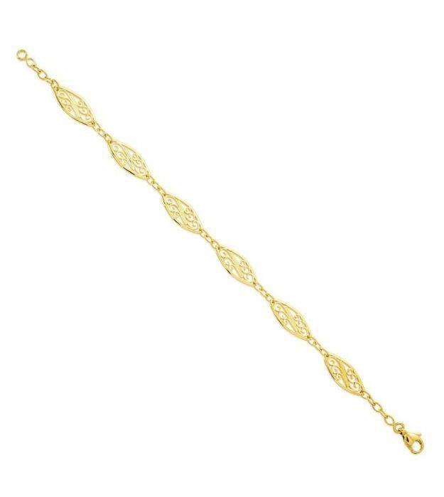Bijoux Saint Valentin collier Tous mes bijoux