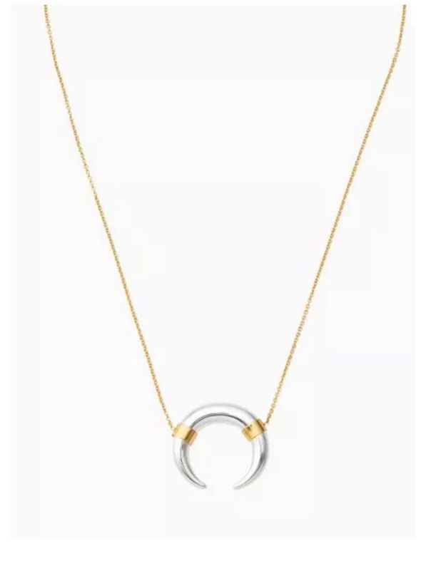 Collier Luna Stella & Dot