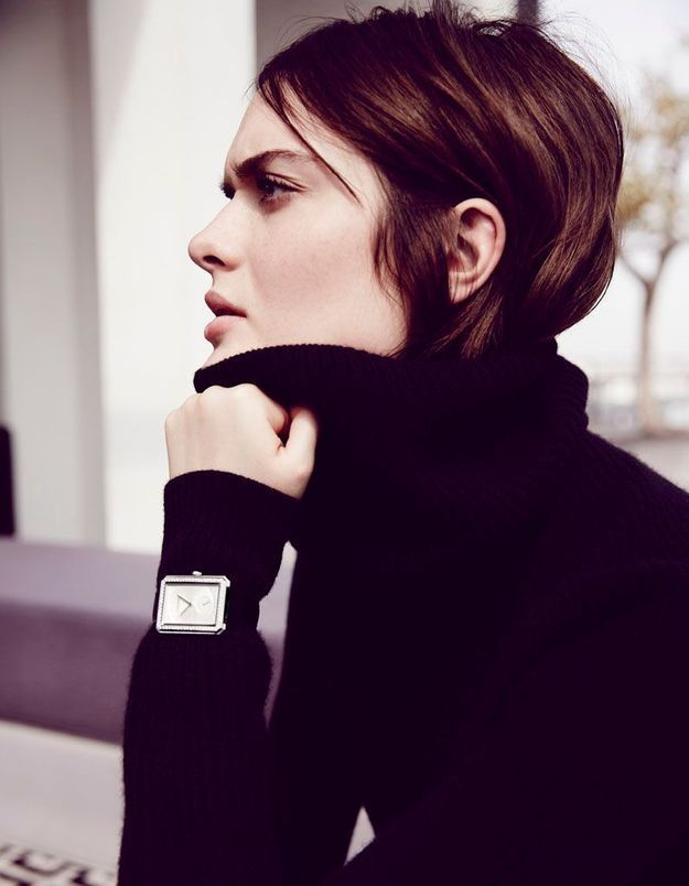 L'instant mode : le nouveau Boy.Friend de Sam Rollinson