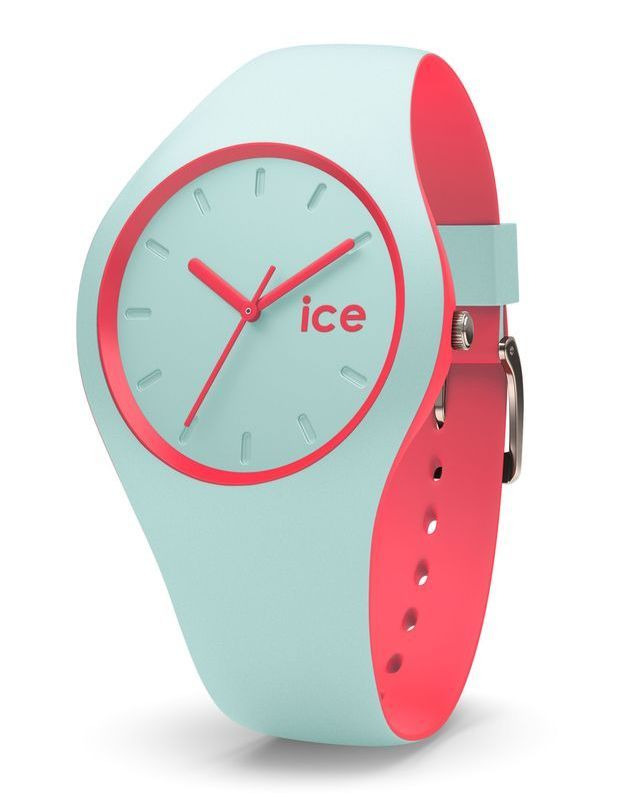 Montre originale Ice Watch