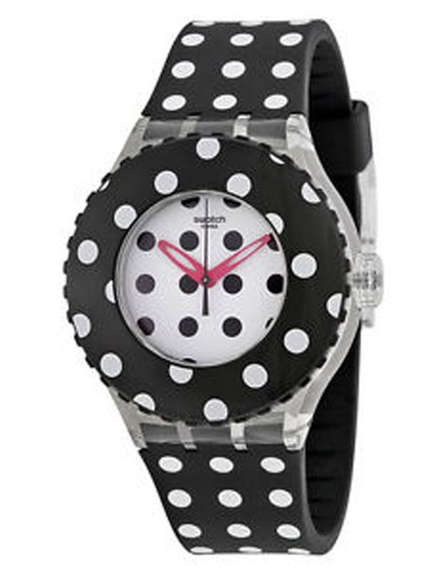 Montre originale Swatch