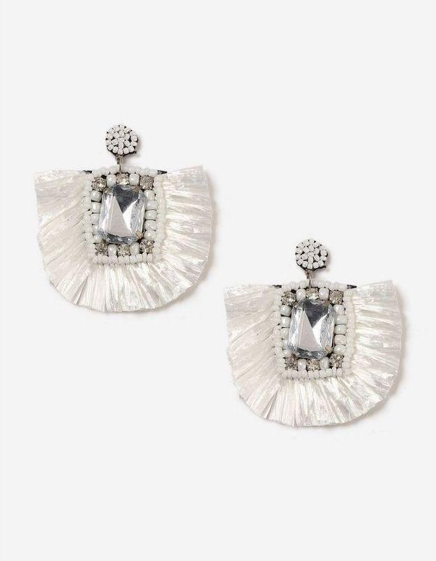 Boucles d'oreilles soldées Tophsop