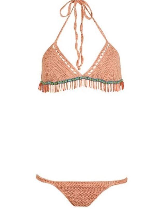 Maillot de bain soldé Maiya Beachwear