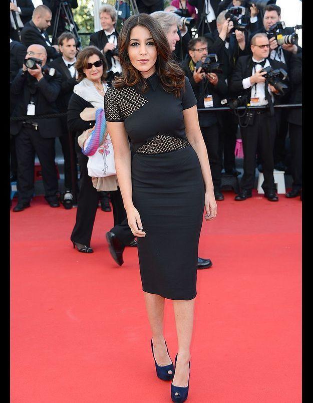 Cannes 2013 : votez pour votre look préféré - Elle