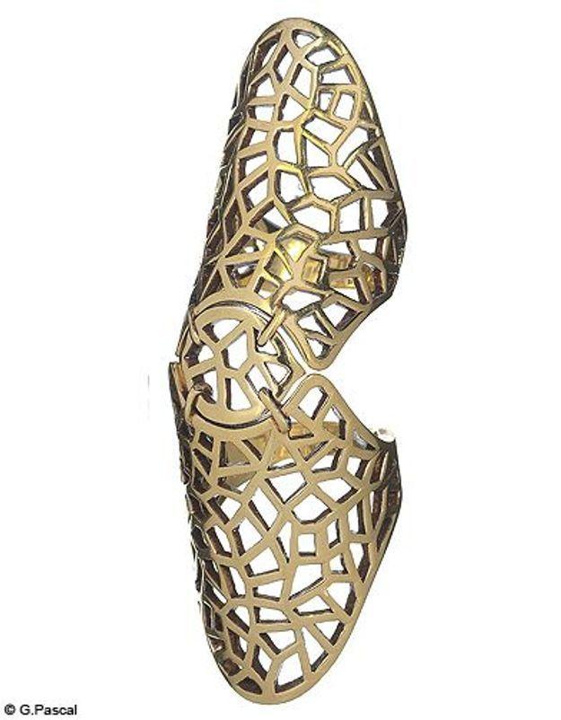 Mode guide shopping tendance look bijoux bagues zadig voltaire