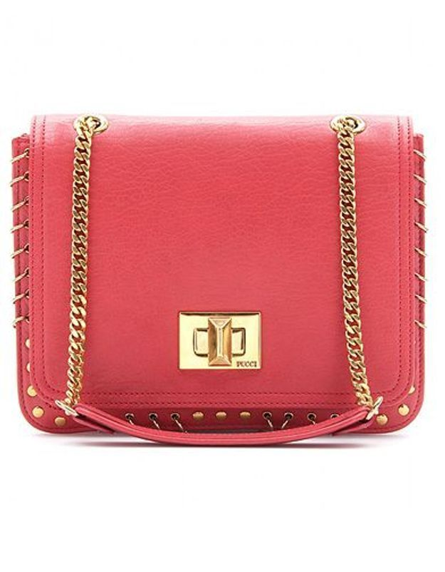 Mode dossier tendance it bad sac luxe rentree Pucci