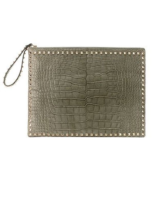 Mode dossier tendance it bad sac luxe rentree Valentino