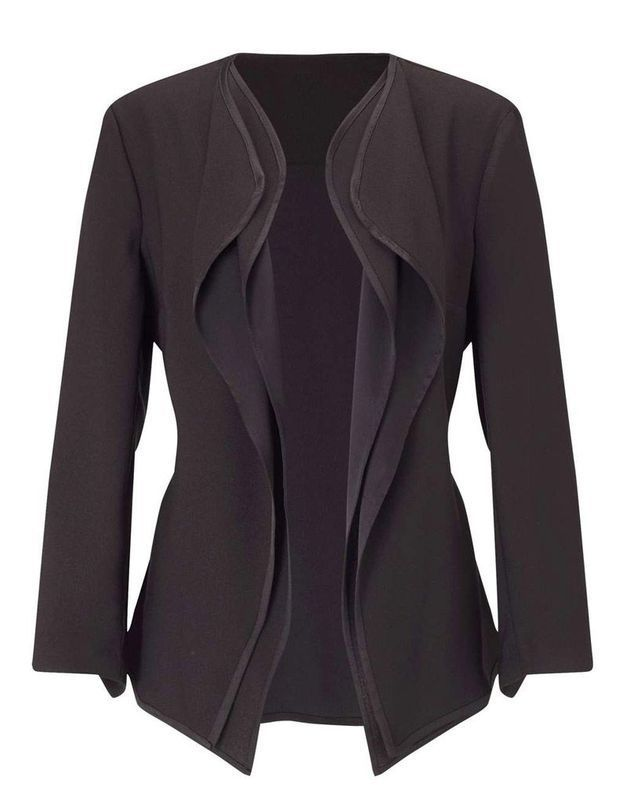 Blazer Miss Selfridge