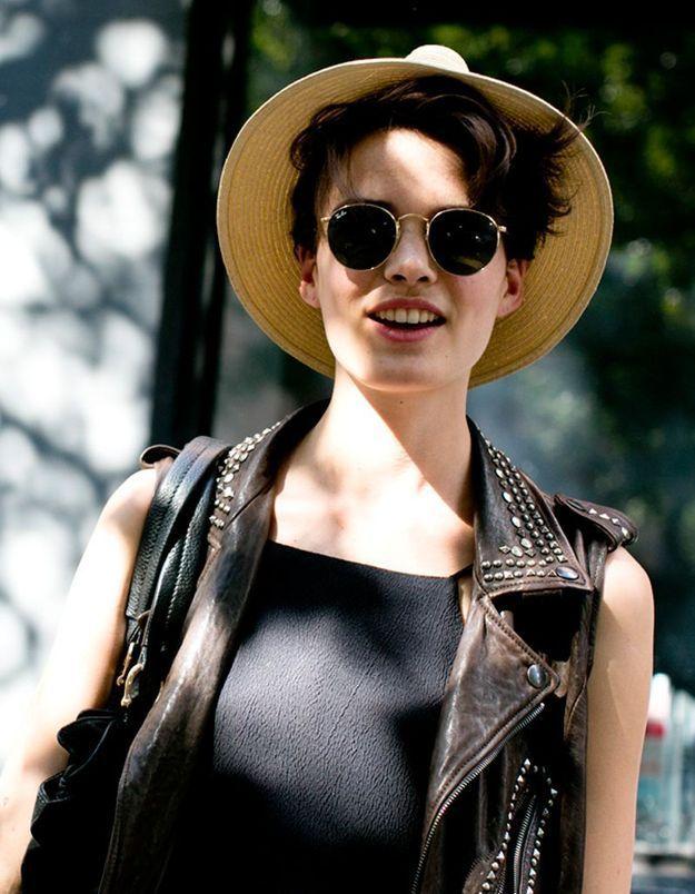 Morpho-lunettes : comment choisir son modèle idéal