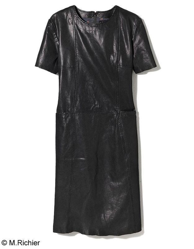 Robe swildens